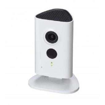 Camera wifi IP Dahua IPC C15