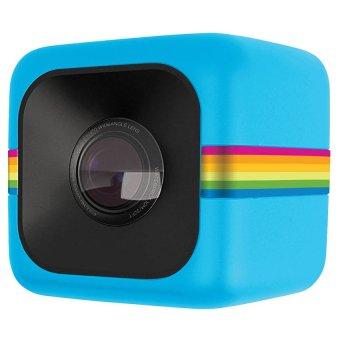 Máy quay phim Polaroid Cube