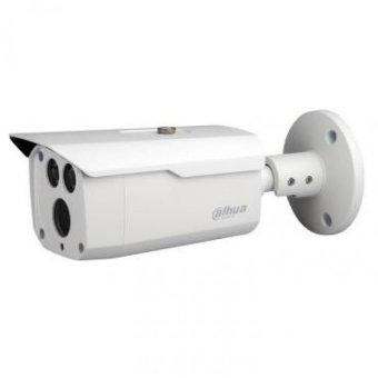 Camera hồng ngoại HDCVI Dahua HDCVI HAC HFW1200D