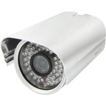 Camera quan sát Foscam FI8906W
