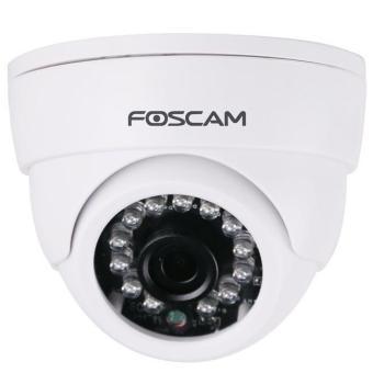Camera quan sát Foscam FI9851P
