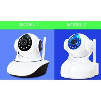 Camera IP Yoosee Ngoài Trời Chống Nước 720HD