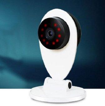 Camera wifi Yoosee HD720 loại nhỏ
