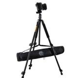 Chân máy ảnh chuyên nghiệp BK QZ301