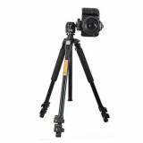 Chân máy ảnh chuyên nghiệp BK QZ304
