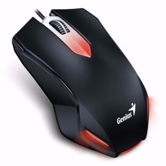 Chuột quang Genius X G200 USB