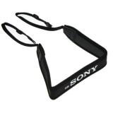 Dây đeo chống mỏi cho Sony (Đen)