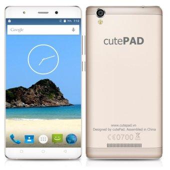 CutePAD Y7 8GB