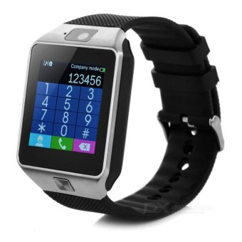 Smart Watch OEM DZ09