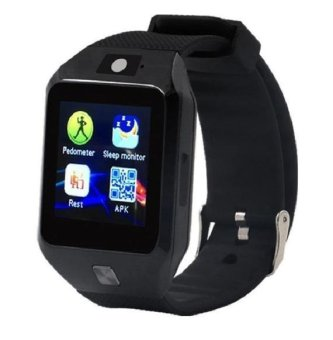 Smart Watch OEM DZ09S