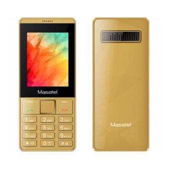 Masstel A265