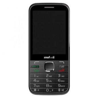 Mobell M568