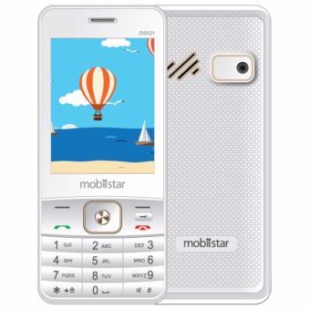 Mobiistar B821