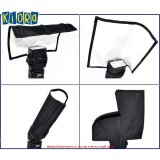 Flash reflector multifunction Kiora KB23S large