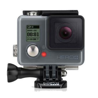 GoPro HERO LCD Chính Hãng Camera Phượt