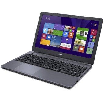 Acer E5 573 567J