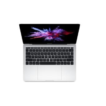 Laptop Apple MacBook Pro MLUQ2 2016 13inch - Hàng nhập khẩu