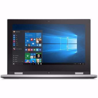 Dell Inspiron 3158