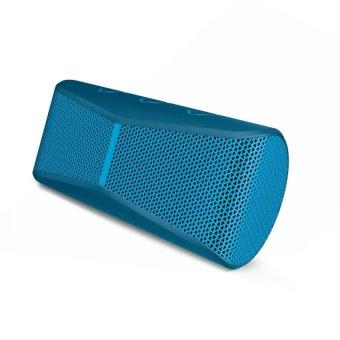 Loa Bluetooth Logitech X300