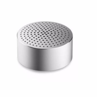 Loa Bluetooth Mini Xiaomi