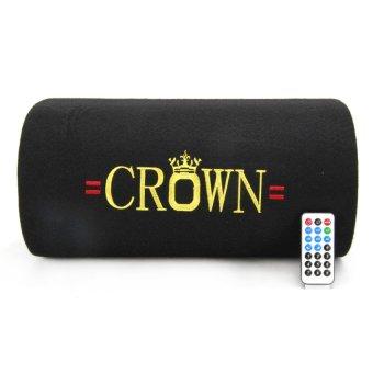 Loa di động Crown 6