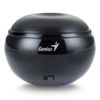 Loa di động Genius SP i160