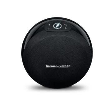 Loa di động Harman Kardon OMNI 10