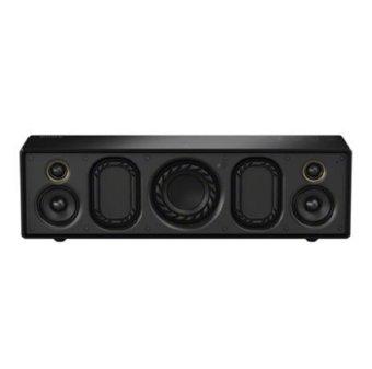 Loa không dây Sony SRS X88