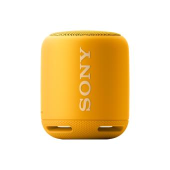 Loa di động Sony SRS XB10 Hãng Phân Phối Chính Thức