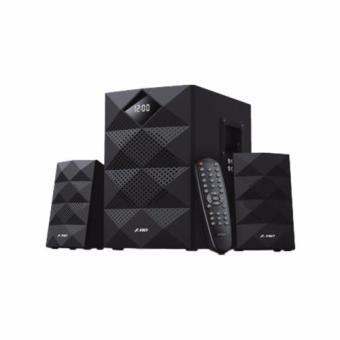 Loa Bluetooth Fenda A180X 42W