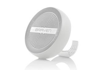 Loa Bluetooth Braven Mira