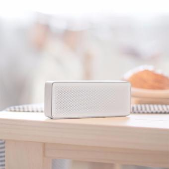 Loa bluetooth Xiaomi Square Box 2