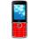 LV mobile LVcool 2 SIM