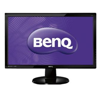 Màn hình máy tính BenQ GW2255 21 5 inch HD