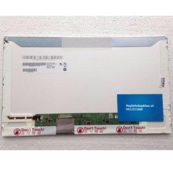 Màn hình laptop Lenovo B40 30 B4030 B40 30