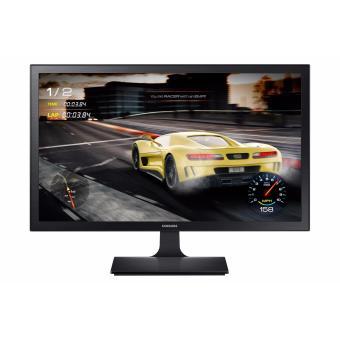 Màn Hình Samsung LS27E330HS XV 27inch Full HD