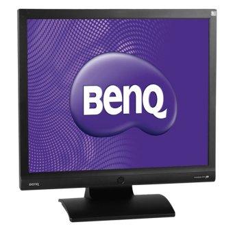 Màn hình máy tính LCD BenQ 17inch G702AD Đen