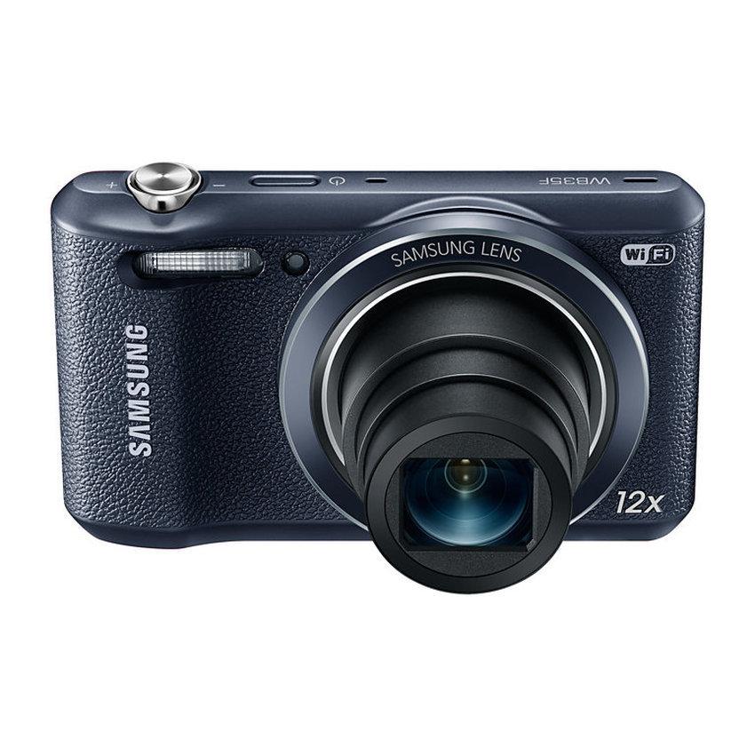 Máy ảnh KTS Samsung WB35F 16MP
