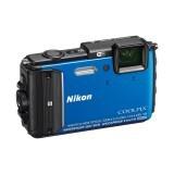 Máy ảnh KTS Nikon Coolpix AW130