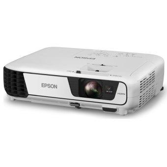 Máy chiếu Epson EB X31