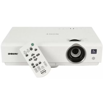 Máy chiếu Sony VPL DX131