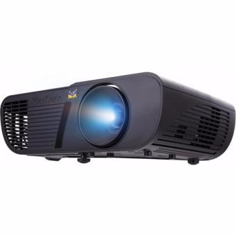 Máy chiếu Viewsonic PJD5154 2017 Đen