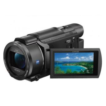 Máy quay Sony Handycam FDR AXP55 4K