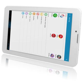 CutePad M7022