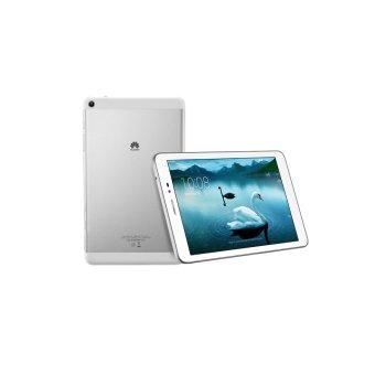 Huawei MediaPad T1 A21L