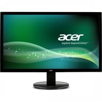 Màn hình máy tính Acer K242HL 24 inches