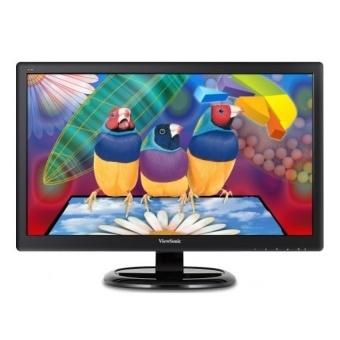 Màn hình máy tính Viewsonic VA2465S 23 6 inches