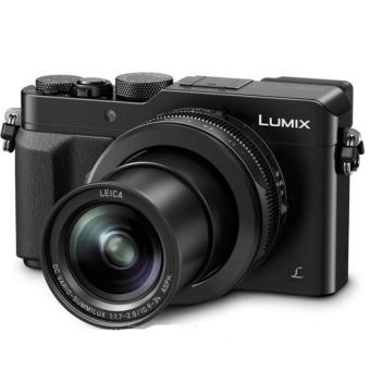 Máy ảnh KTS Panasonic Lumix DMC LX100 12 8MP