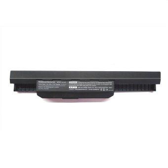Pin laptop Asus K53E (Đen)