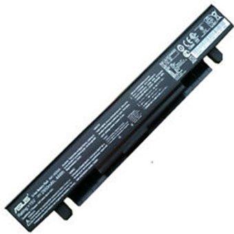 Pin laptop cho laptop Asus A450 A550 F450 K450 K550 X450 X550 X550CA A41-X550 A41-X550A